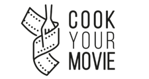 cookyourmovie tour turistici cinenogastronomici